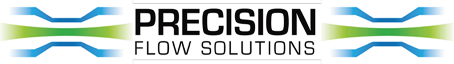 Precision Flow Solutions